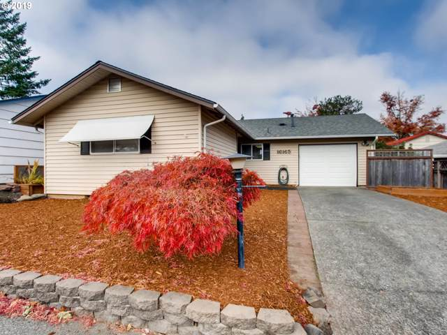 16165 SW Royalty Pkwy, King City, OR 97224 (MLS #19389868) :: Next Home Realty Connection