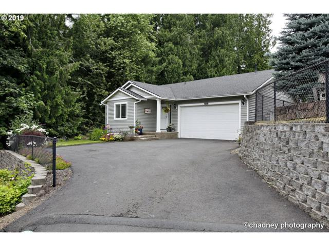 38983 Sandy Heights St, Sandy, OR 97055 (MLS #19389904) :: The Lynne Gately Team