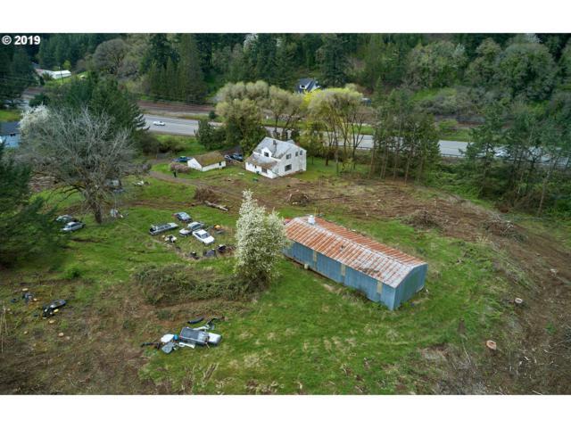 32240 N Highway 99W, Newberg, OR 97132 (MLS #19390043) :: McKillion Real Estate Group