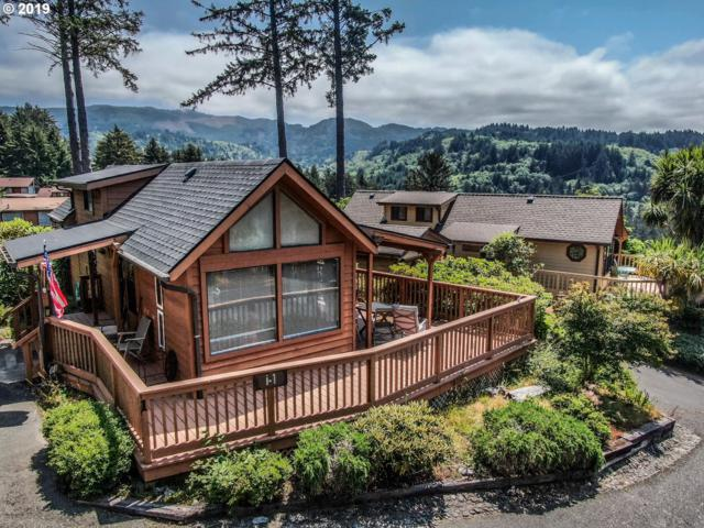 19921 Whaleshead Rd I1, Brookings, OR 97415 (MLS #19390133) :: Brantley Christianson Real Estate
