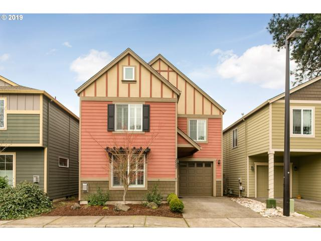 3057 SW 173RD Ave, Beaverton, OR 97003 (MLS #19390325) :: Change Realty