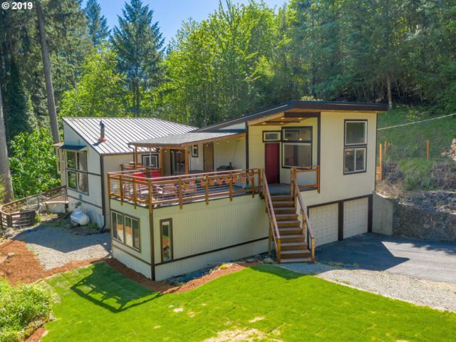17212 S Carlson Rd, Oregon City, OR 97045 (MLS #19390363) :: Next Home Realty Connection