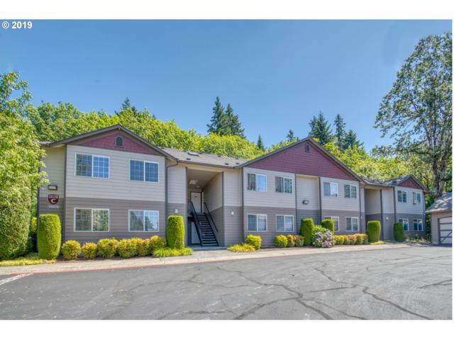 14609 NE 20TH Ave C203, Vancouver, WA 98686 (MLS #19390584) :: Change Realty