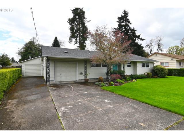 2936 Willakenzie Rd, Eugene, OR 97401 (MLS #19390633) :: The Lynne Gately Team