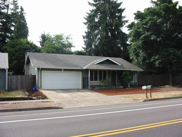 3782 W 18TH Ave, Eugene, OR 97402 (MLS #19390671) :: Townsend Jarvis Group Real Estate