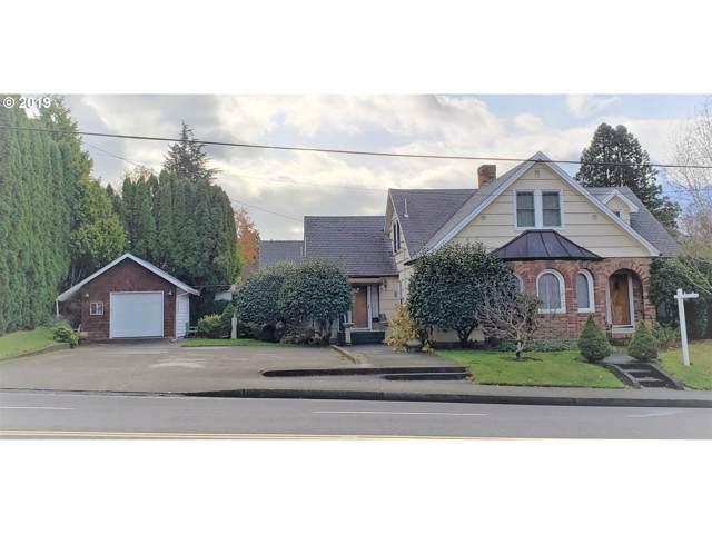 4514 E Burnside St, Portland, OR 97215 (MLS #19390798) :: Gustavo Group