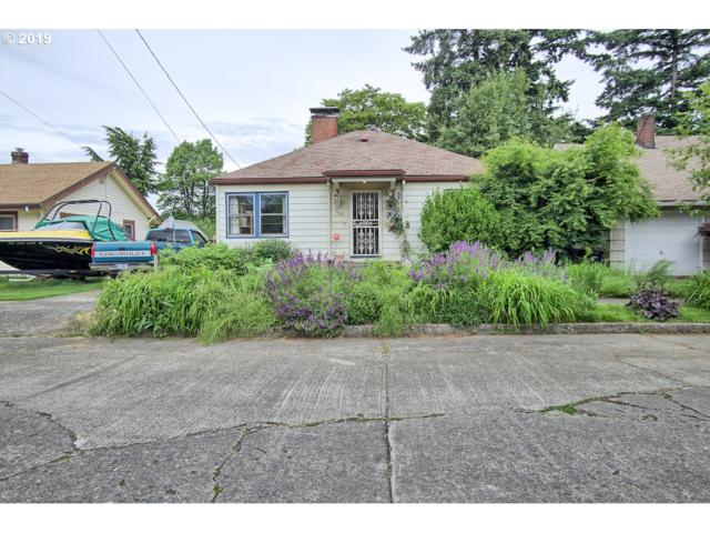 9565 N Kellogg St, Portland, OR 97203 (MLS #19391453) :: Townsend Jarvis Group Real Estate