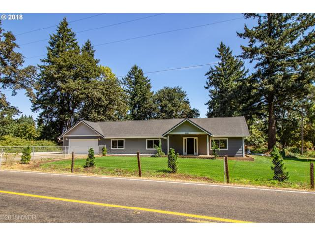 95803 Howard Ln, Junction City, OR 97448 (MLS #19391501) :: The Galand Haas Real Estate Team