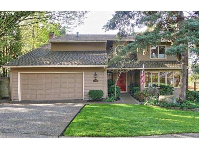4362 Glacier Lily St, Lake Oswego, OR 97035 (MLS #19391802) :: TLK Group Properties