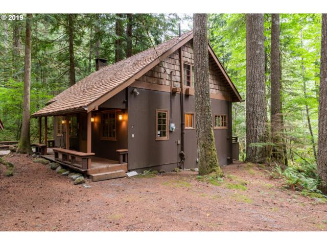74903 E Road 28A Lot22, Rhododendron, OR 97049 (MLS #19392704) :: Townsend Jarvis Group Real Estate