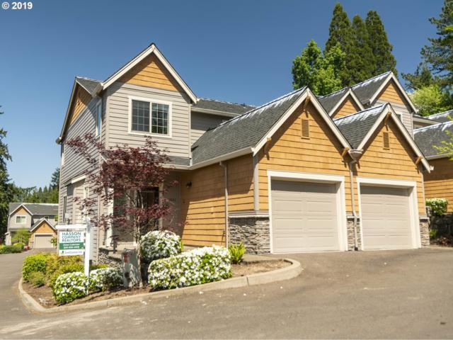 12882 Boones Ferry Rd, Lake Oswego, OR 97035 (MLS #19392893) :: Brantley Christianson Real Estate