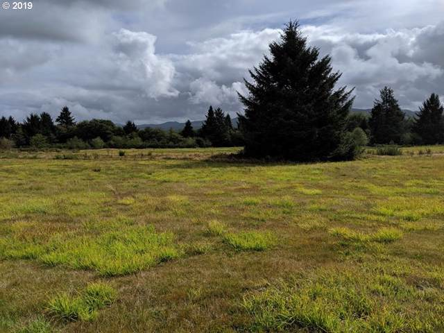 Riverview Meadows Ln #20, Nehalem, OR 97131 (MLS #19393036) :: R&R Properties of Eugene LLC