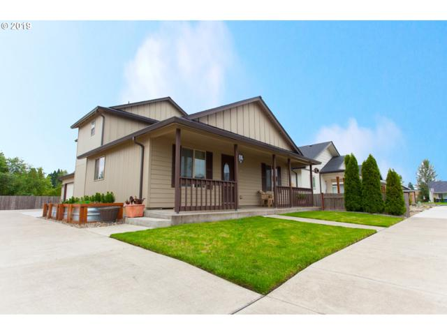 56 Almond Way, Creswell, OR 97426 (MLS #19393249) :: The Galand Haas Real Estate Team