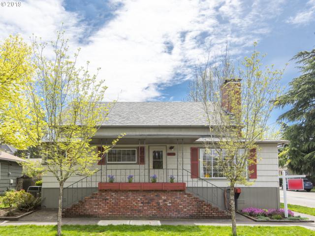 16058 SW 3RD St, Sherwood, OR 97140 (MLS #19393296) :: McKillion Real Estate Group