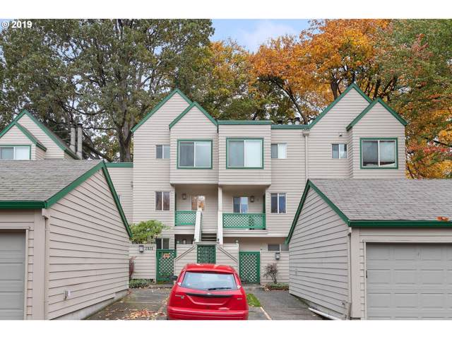 2825 NW Upshur St E, Portland, OR 97210 (MLS #19393759) :: Song Real Estate