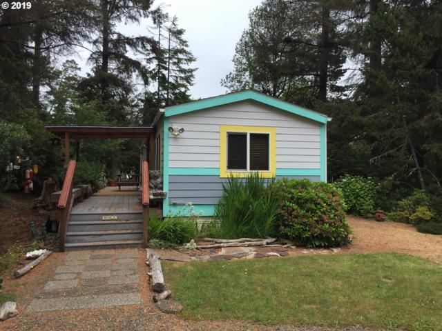 1109 300TH Pl, Ocean Park, WA 98640 (MLS #19394103) :: R&R Properties of Eugene LLC