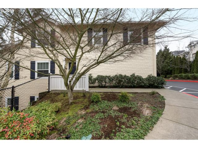 8349 SW 24TH Ave, Portland, OR 97219 (MLS #19394121) :: Next Home Realty Connection