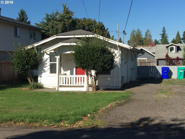 5115 SE Henderson St, Portland, OR 97035 (MLS #19394427) :: Next Home Realty Connection