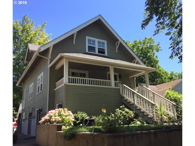 1801 Orchard St, Eugene, OR 97403 (MLS #19394429) :: R&R Properties of Eugene LLC