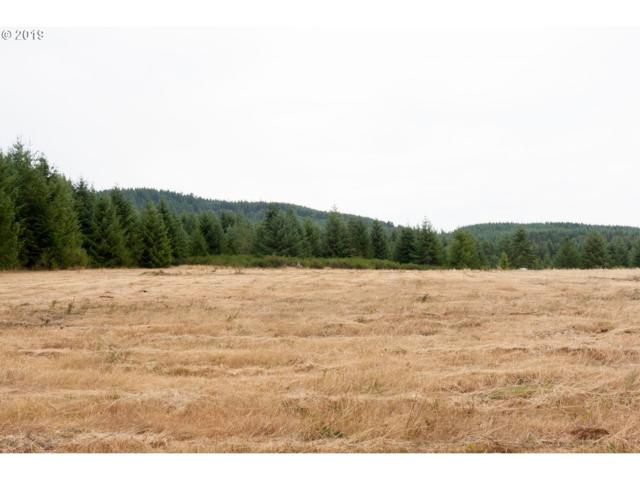 45130 Mccully Mtn (E Of) Rd, Lyons, OR 97358 (MLS #19394831) :: Townsend Jarvis Group Real Estate