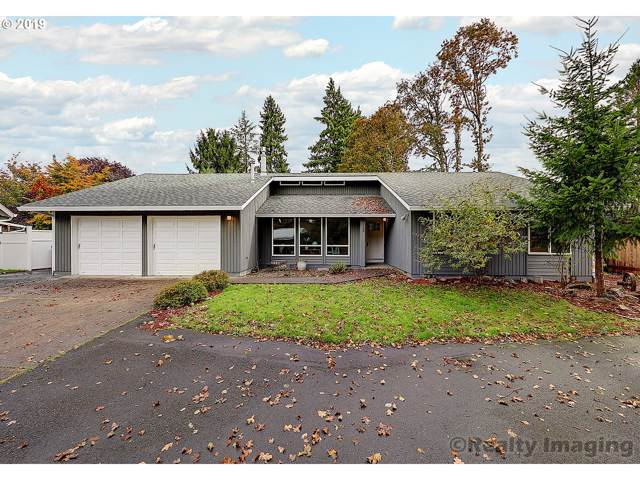 2988 SE 43RD Ct, Hillsboro, OR 97123 (MLS #19394839) :: Homehelper Consultants