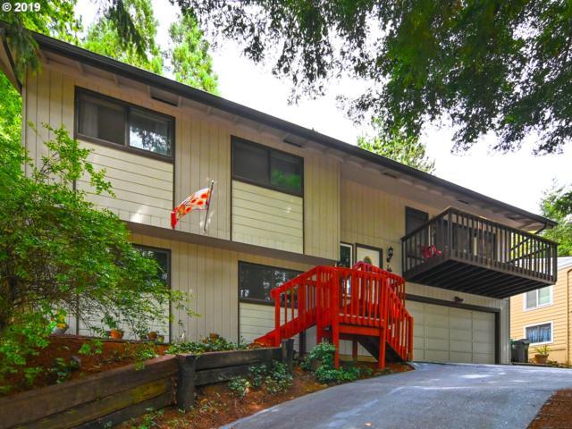 5245 Saratoga St, Eugene, OR 97405 (MLS #19394864) :: Song Real Estate