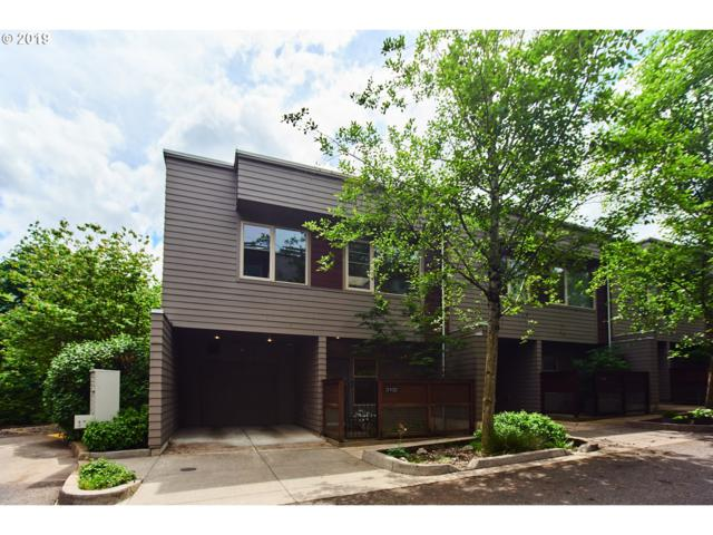 3102 SW Dolph Ct B6, Portland, OR 97219 (MLS #19394986) :: TK Real Estate Group