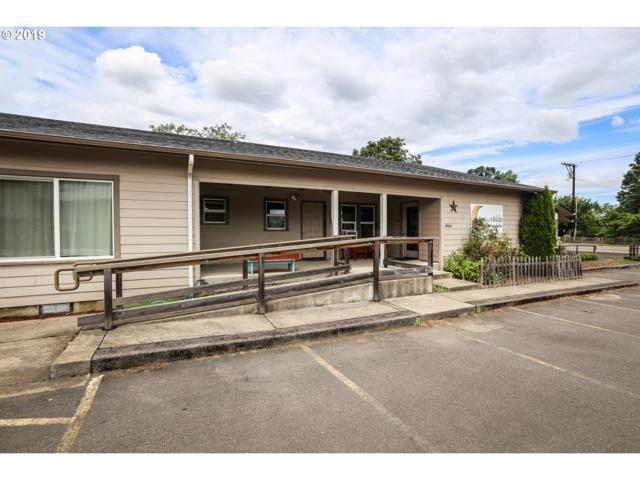 88080 Territorial Rd, Veneta, OR 97487 (MLS #19395057) :: Song Real Estate