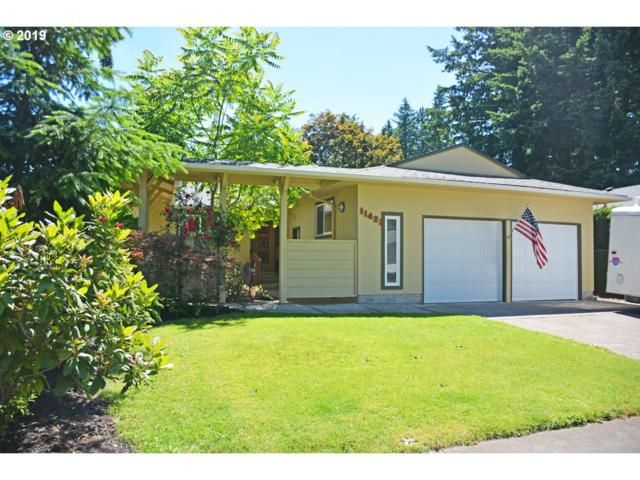 11422 SE Hawthorne St, Portland, OR 97216 (MLS #19395509) :: Next Home Realty Connection