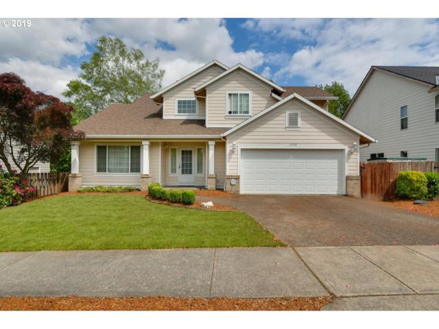 13782 SE 139TH Ave, Clackamas, OR 97015 (MLS #19395562) :: Fendon Properties Team