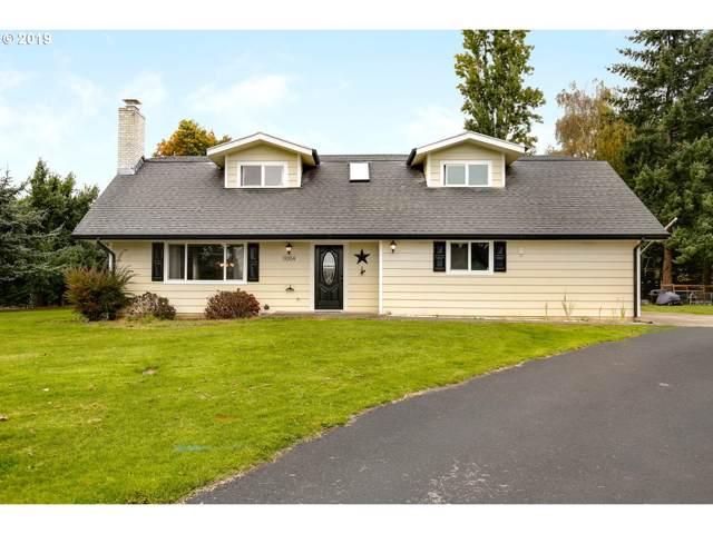 11004 NE 181ST Cir, Battle Ground, WA 98604 (MLS #19395767) :: Brantley Christianson Real Estate