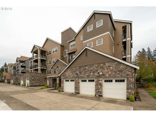 11752 SE Crested Eagle Ln, Happy Valley, OR 97086 (MLS #19395861) :: Song Real Estate