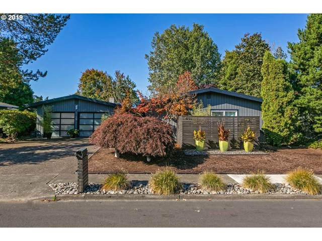 4155 NW 192ND Ave, Portland, OR 97229 (MLS #19395949) :: Change Realty