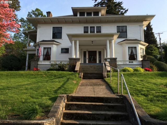 1029 State St, Hood River, OR 97031 (MLS #19396284) :: Cano Real Estate