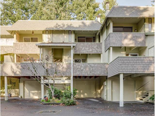 19645 NW Quail Hollow Dr, Portland, OR 97229 (MLS #19396342) :: Next Home Realty Connection