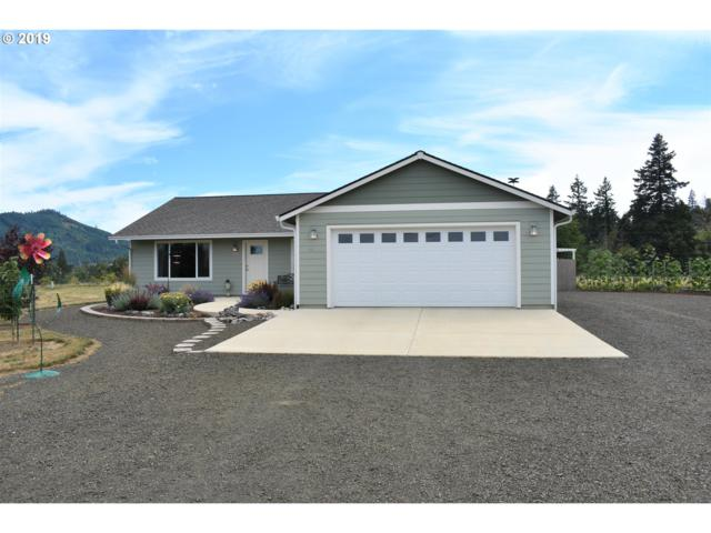 450 Reston Rd, Roseburg, OR 97471 (MLS #19396426) :: R&R Properties of Eugene LLC