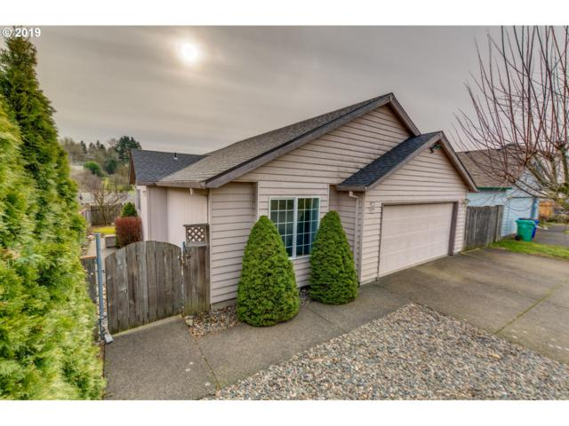 4338 SE 138TH Pl, Portland, OR 97236 (MLS #19396459) :: R&R Properties of Eugene LLC