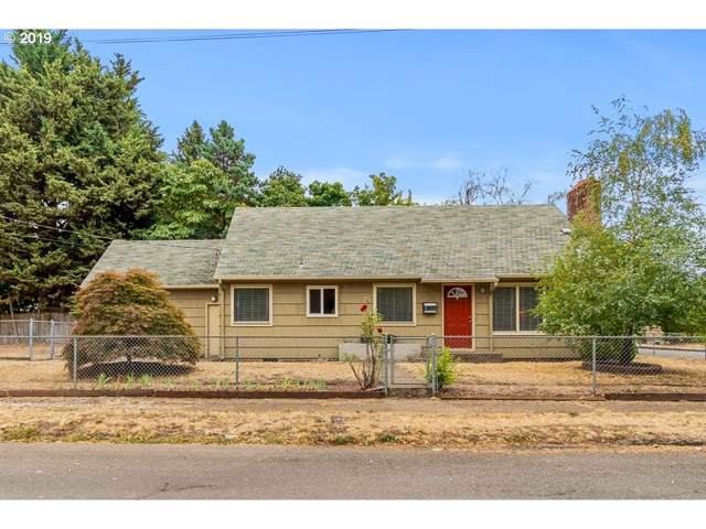 1520 Cross St, Salem, OR 97302 (MLS #19396746) :: Next Home Realty Connection