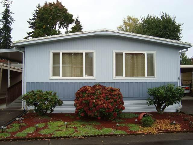 10505 NE 53RD Ave #15, Vancouver, WA 98686 (MLS #19397134) :: Cano Real Estate
