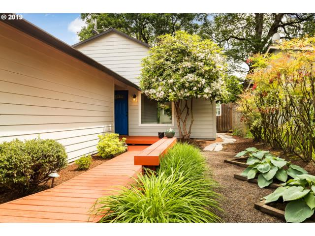 10946 SW 65TH Ave, Portland, OR 97219 (MLS #19397240) :: Gregory Home Team | Keller Williams Realty Mid-Willamette