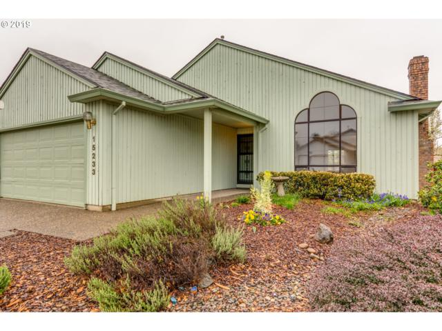 15233 NE Summerplace Dr, Portland, OR 97230 (MLS #19397256) :: McKillion Real Estate Group