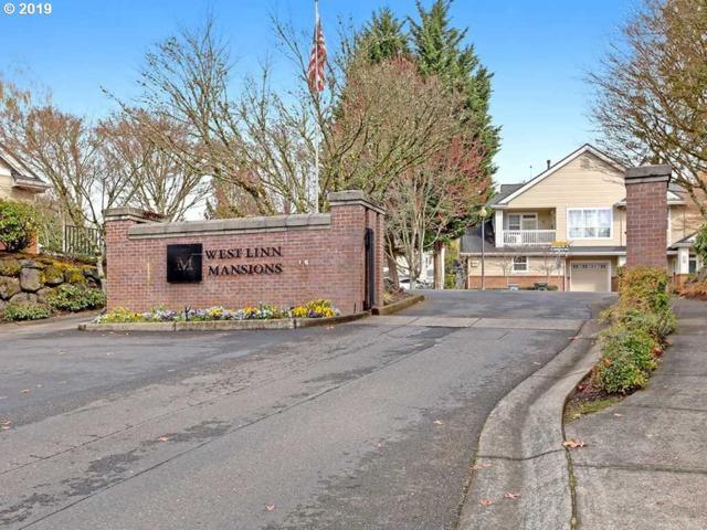 3775 Summerlinn Dr, West Linn, OR 97068 (MLS #19397566) :: TLK Group Properties