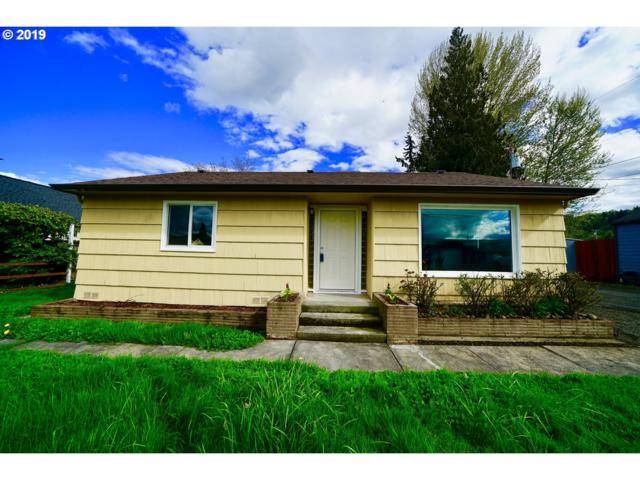 2222 46TH Ave, Longview, WA 98632 (MLS #19398021) :: Premiere Property Group LLC