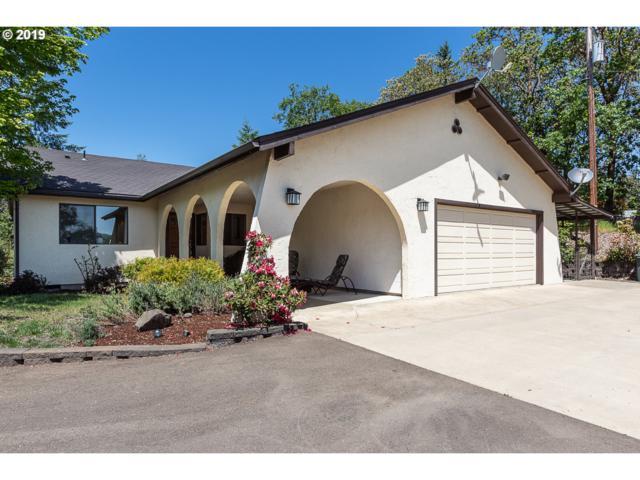 222 Oakview Dr, Roseburg, OR 97471 (MLS #19398217) :: Townsend Jarvis Group Real Estate