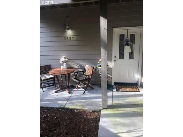 3627 Colony Oaks Dr, Eugene, OR 97405 (MLS #19398255) :: The Liu Group