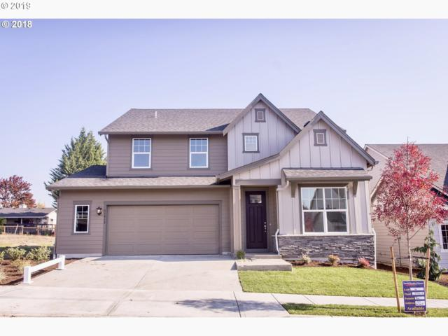 11613 NW 2ND Ct, Vancouver, WA 98685 (MLS #19398325) :: TK Real Estate Group