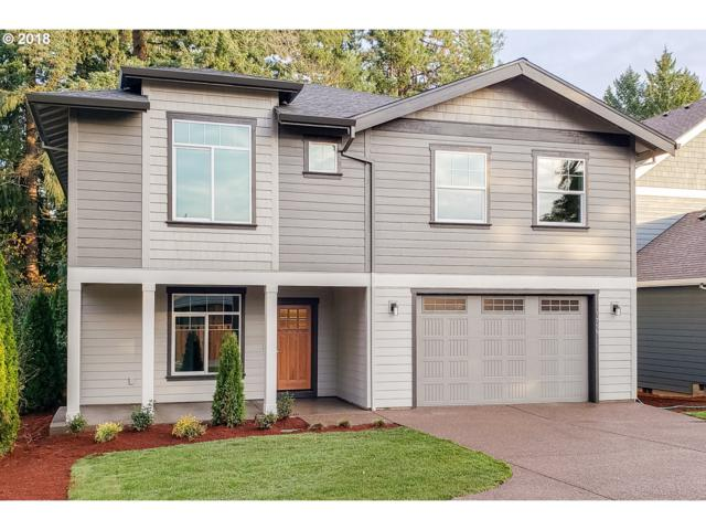 1758 SW 187th Ave, Beaverton, OR 97003 (MLS #19398819) :: Homehelper Consultants
