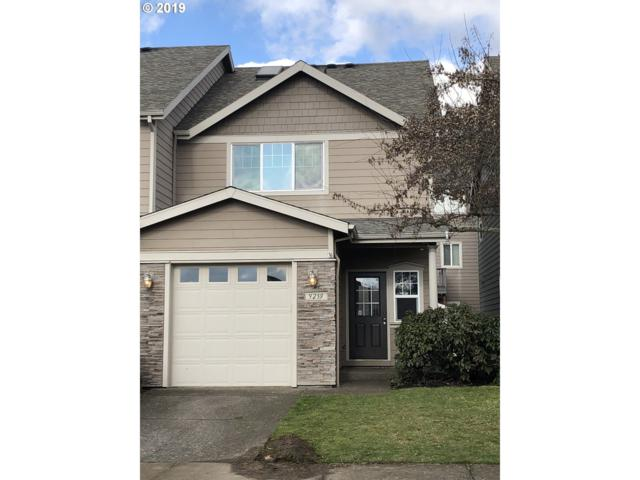 9239 SW Tanoak Ln, Tualatin, OR 97062 (MLS #19398895) :: Next Home Realty Connection