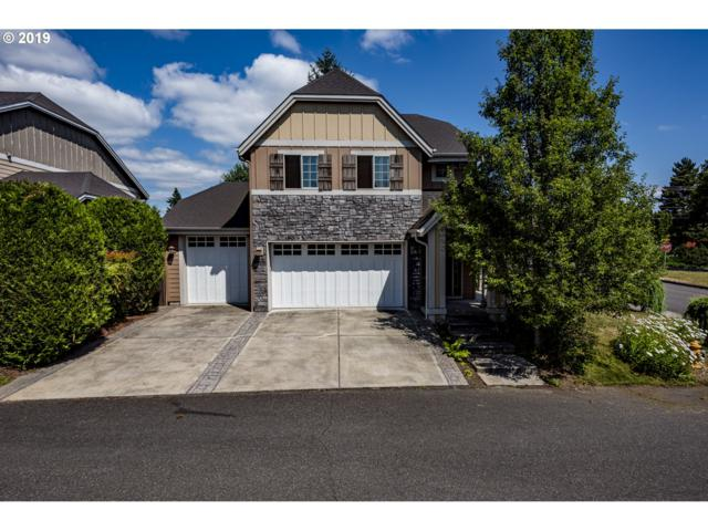 10905 NW 22ND Ave, Vancouver, WA 98685 (MLS #19399466) :: McKillion Real Estate Group