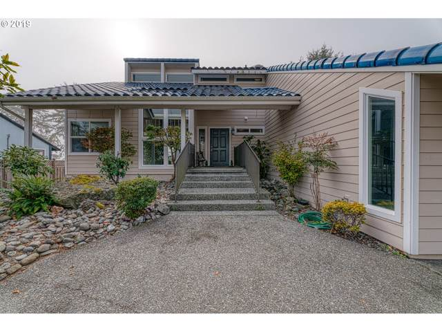 14856 Oceanview Dr, Brookings, OR 97415 (MLS #19399534) :: Premiere Property Group LLC